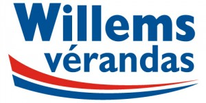 Vérandas Willems