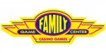 Family Games Center